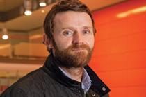 Mindshare UK strategy chief Matt Andrews departs