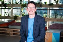 Matt Willifer to join Carat as strategy boss