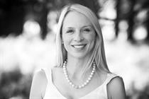 Reach appoints Facebook's Maureen McDonagh as chief customer officer