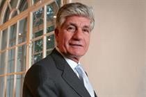 Sadoun will not be 'clone' at Publicis helm, Lévy says