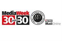 Enter Media Week 30 under 30 here