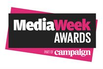 Media Week Awards | 10 October 2019