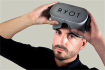 Beyond VR: XR is fast becoming an asset for brands