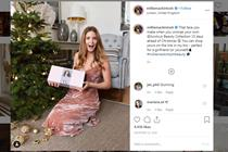 Marketers becoming more sophisticated in dealing with influencers