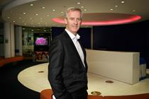 Industry pays tribute  to Sky Media's Milligan