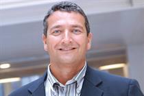 Stephen Miron named Nabs president