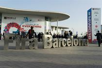 Blog: How is creativity complementing digital and tech at MWC16?