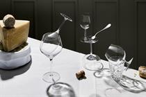 Moët Hennessy launches experiential online platform Clos19