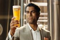 Molson Coors to talk to agencies over media business
