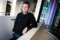 MediaCom develops its content arm under Morris