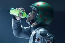 Global: Mountain Dew to mark NBA All-Star weekend with fan experiences