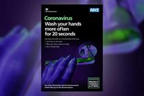 How can the government improve its messaging around coronavirus?