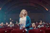 NHS pharmacy ad turns spotlight on need for clear messaging on health