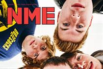 NME calls time on weekly print magazine after 66 years