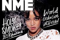 Media on trial: A review of the new NME