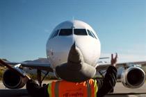 Air New Zealand calls ad review