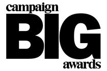 Campaign Big Awards deadline approaching