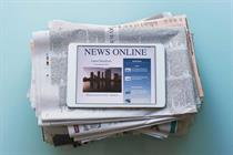 Audiences are growing for news brands, so why not ad revenue?