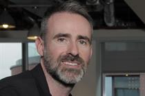 Nick Bailey to leave Isobar