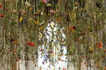 Oxford Street's St Christopher's to welcome spring with 1,200 flowers