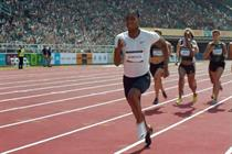 Pick of the Week: Nike champions another controversial hero with Caster Semenya ad