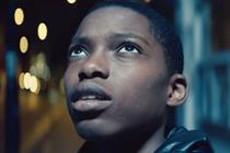 O2 Priority campaign aims to inspire that magic feeling