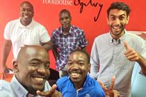 A Lilongwe from home: five lessons for planners from a Malawian ad agency