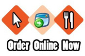 OrderOnlineNow launches with 1m leaflet distribution