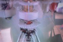 SXSW14: 3D printed Oreos and WeChat vending machines signal Mondelez's digital future