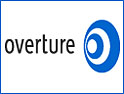 AOL expands pan-European deal with Overture
