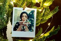 Photobox opens pop-up Christmas Grotto