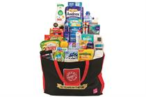 Product of the year 2014: P&G triumphs as innovation brings success