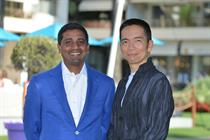 Publicis Sapient appoints John Maeda as chief experience officer