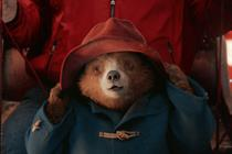 Marks & Spencer bets on Paddington to save Christmas in 'most digital, personalised' campaign yet