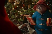 Christmas 2017 ads: all the best so far