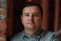 Havas appoints Ward as operations chief