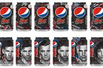 Pepsi signs up Messi to ambush Coke's World Cup sponsorship