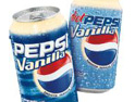 Pepsi Vanilla to be backed with aggressive campaign