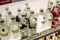 Pernod Ricard plans app for social media users to report hate speech