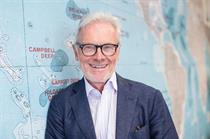 Be Heard Group founder Peter Scott steps down from business