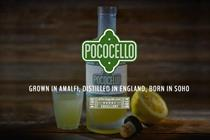 Pococello embarks on tour of London