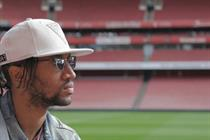 FA Cup recruits influencers to appeal to new generation of fans