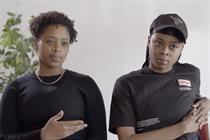 Young black Londoners describe experiences of police stop and search in Create Not Hate film