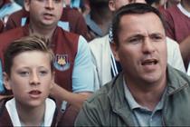 RKCR/Y&R captures Premier League brief