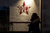Ready to advertise: Pret a Manger calls global creative review