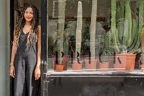 Time Out and Instagram host virtual festival in support of small businesses