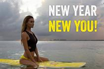 Protein World takes the moral high ground with new ad