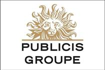 Publicis' return to growth above pre-pandemic levels accelerates in Q3