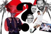 Hot in 2019: Quiz of the year