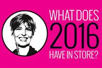 Marketers' predictions 2016: Sky Media's Rachel Bristow on bringing it all together